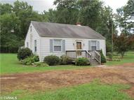 415 S Holly Avenue Henrico VA, 23075