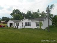 4959 Ada Rd, Lima OH, 45801