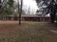 3779 Sharon Laurel MS, 39443