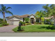 8951 Appaloosa Ct Naples FL, 34113
