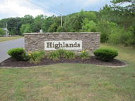 0 Highland Cir 31 Rocky Face GA, 30740