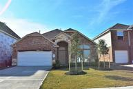 11730 Rastello Lane Richmond TX, 77406