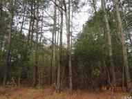 118 Meadow Lake Circle Lot 12 Jarvisburg NC, 27947