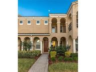 7545 Ripplepointe Way Windermere FL, 34786