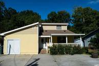 612 S 36th Ave North Myrtle Beach SC, 29582