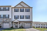 257 Melbourne Lane Mechanicsburg PA, 17050