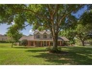 10604 Point Overlook Drive Clermont FL, 34711