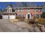 4450 Windsor Oaks Circle Marietta GA, 30066