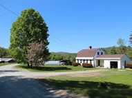 285 Lisbon Road Bath NH, 03740