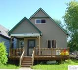 1916 N 19th St Superior WI, 54880