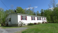 1133 Pond Road Sidney ME, 04330