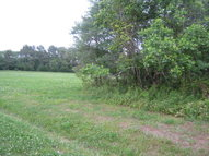 Lot 19 Sandpiper Lane Atlantic VA, 23303