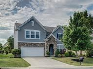 6005 Sipes Place Indian Trail NC, 28079