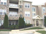 148 Glyndon Trace Dr #148 Reisterstown MD, 21136