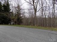 1-Lot Beech Avenue Altavista VA, 24517