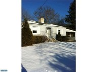42 Terrill Avenue Hamilton NJ, 08619