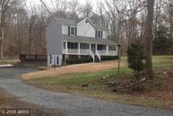 6115 Chicamuxen Road Indian Head MD, 20640