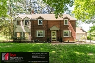 477 Kennett Pike Chadds Ford PA, 19317