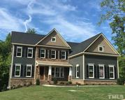 8504 Broderick Place Cary NC, 27519