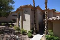 2050 West Warm Springs Road 2212 Henderson NV, 89014