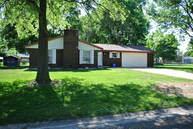 321 S. Country Village Ln. Hecker IL, 62248