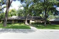 3308 Tanglewood Trail Fort Worth TX, 76109