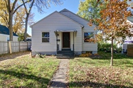 1128 Pershing St Eau Claire WI, 54703