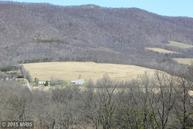 16892 Mill Road Spring Run PA, 17262