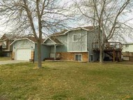 1338 Summerfield Rapid City SD, 57703