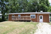 4519 State Highway 125 East Sparta MO, 65753