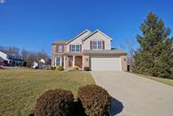 6459 Lakearbor Drive Independence KY, 41051