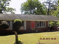 122 Mary Lane Warner Robins GA, 31088