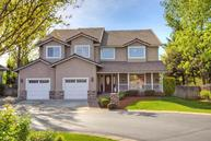 110 Rosewood Lane Central Point OR, 97502