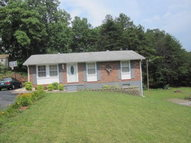 98 Forest Hill Dr Collinsville VA, 24078