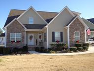 104 N Hunting Ridge Cir Rock Spring GA, 30739