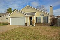 4052 Cambray Dr Fayetteville AR, 72703