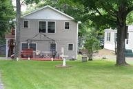 577 Duck Harbor Rd Equinunk PA, 18417