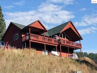 1465 Rogstad Powerline Road Blanchard ID, 83804