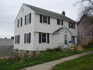 312 2nd Main St Elroy WI, 53929
