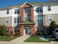 23003 Chandlers Ln Unit: 110 Olmsted Falls OH, 44138