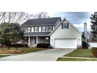 216 Sleepy Hollow Dr Amherst OH, 44001