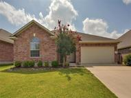 11605 Shadow Creek Dr Manor TX, 78653