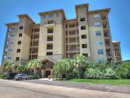 101 West Bank #26 Horseshoe Bay TX, 78657