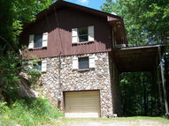 1399 Rocky Knob Mountain City TN, 37683