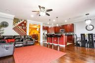 50 Morgan Way Monroe NJ, 08831