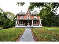 9073 Easton Road Ottsville PA, 18942