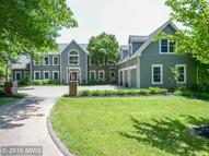 13768 Lakeside Dr Clarksville MD, 21029