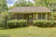10310 Pierce Court King George VA, 22485