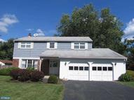 843 Garfield Ave Lansdale PA, 19446