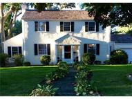 21 Ralsey Road Stamford CT, 06902